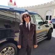 bell limousine las vegas reviews