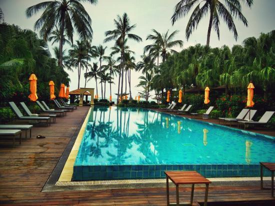 the passage samui villas & resort reviews