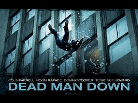 best man down movie review