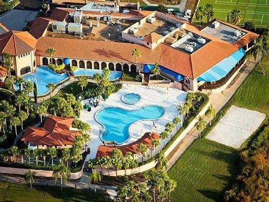 westgate lakes resort & spa reviews