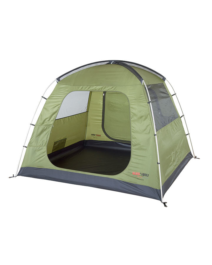 black wolf tuff dome twin tent reviews