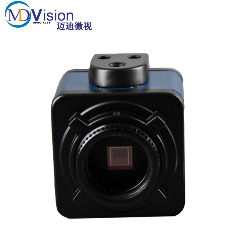 high resolution digital camera reviews