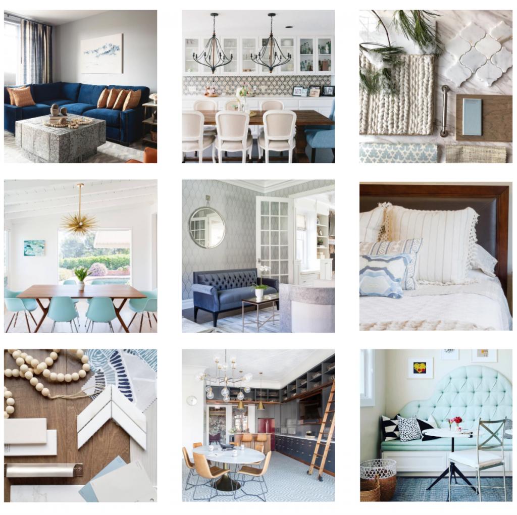 Ivy Mark Interior Design Reviews
