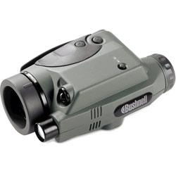 night vision binoculars reviews uk
