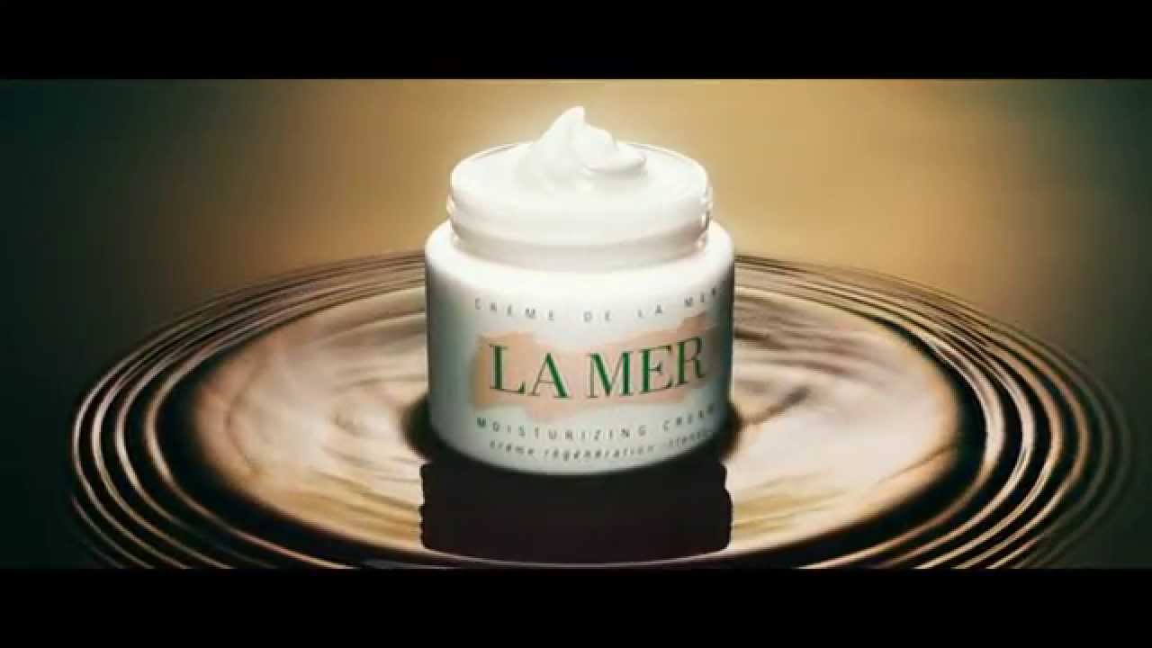 la mer miracle broth review