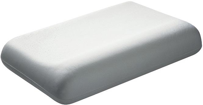 dentons multi profile pillow review