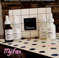 retinoid 2 the ordinary review