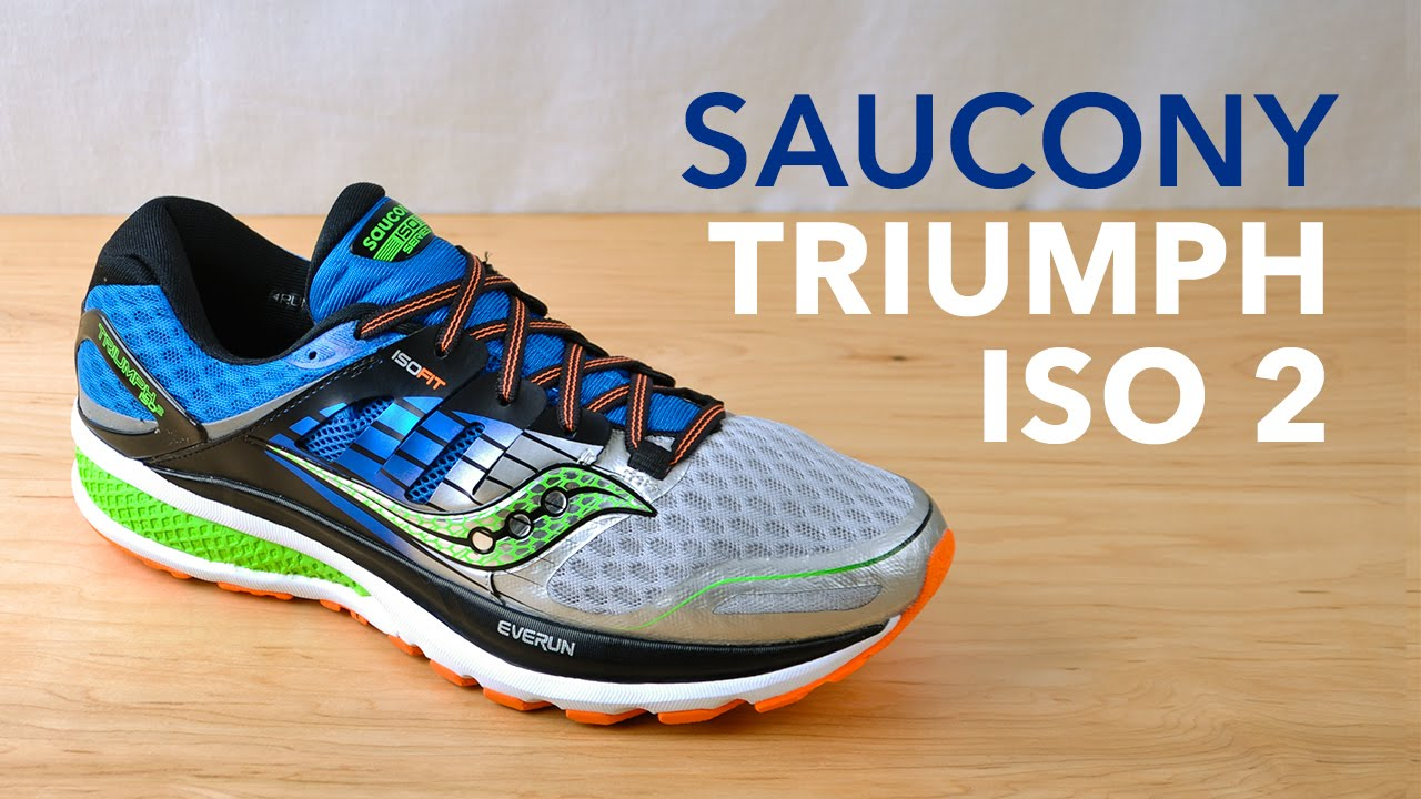 saucony stability running shoes reviews