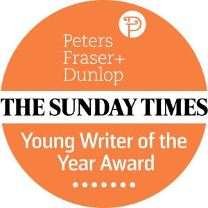 sunday times book reviews 2016