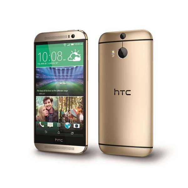 htc one m8 review 2017