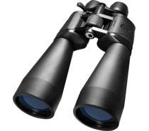 barska 10 30x60 gladiator binoculars review