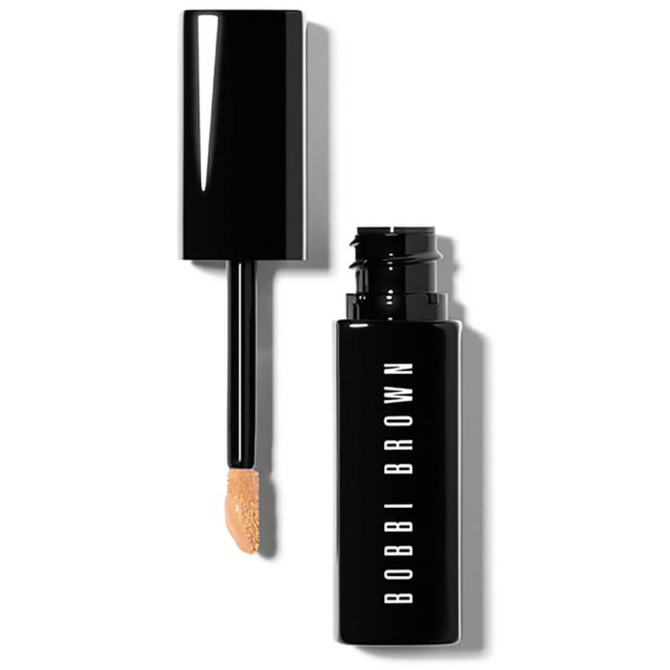 bobbi brown intensive skin concealer review