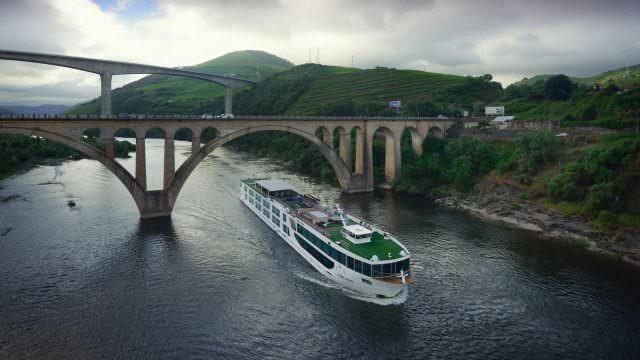 european river cruises reviews tripadvisor 2017