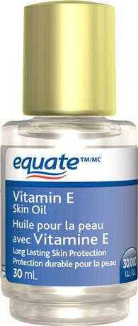 vitamin e oil for wrinkles reviews