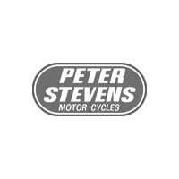 dririder multi tek jacket review
