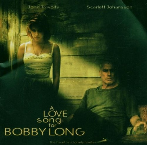 a love song for bobby long review