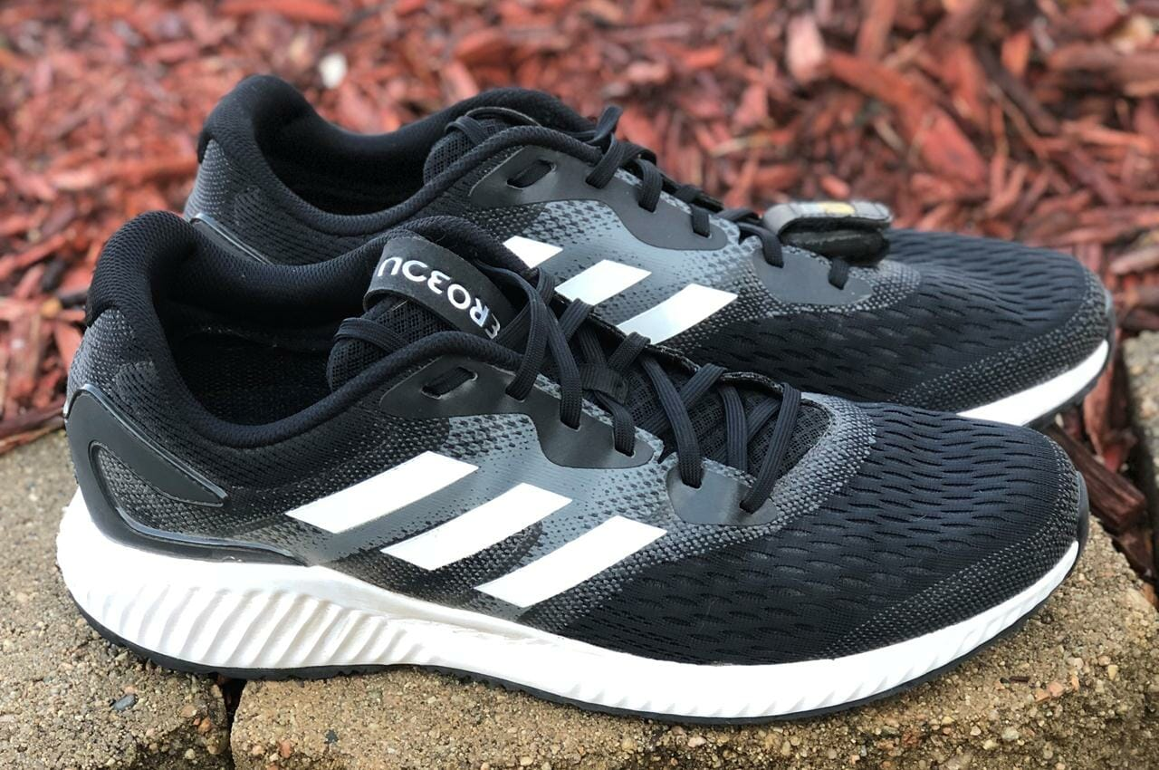 adidas minimalist running shoes reviews