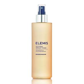 elemis sensitive cleansing wash review