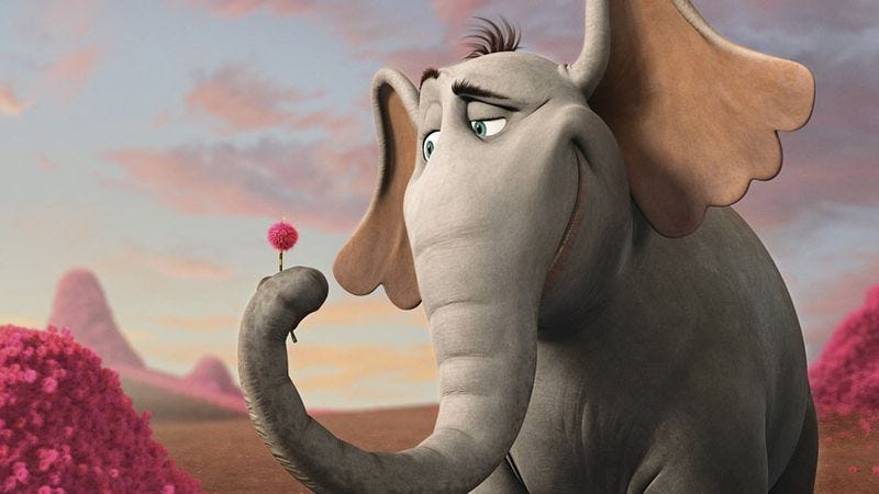 horton hears a who review