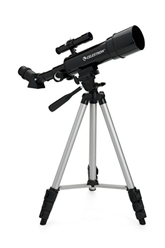 celestron travel scope 70 review