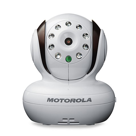 motorola wifi video baby monitor camera reviews
