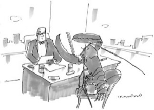 the salesman review new yorker