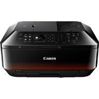 canon pixma home office mx726 printer review