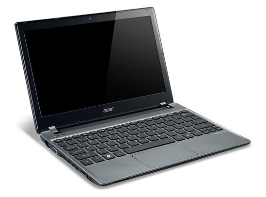 acer aspire 11.6 review