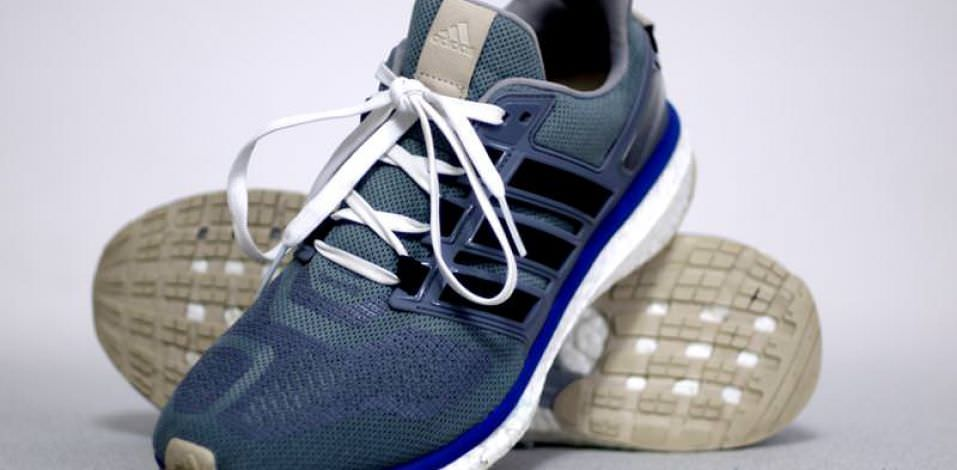 adidas energy boost shoes reviews