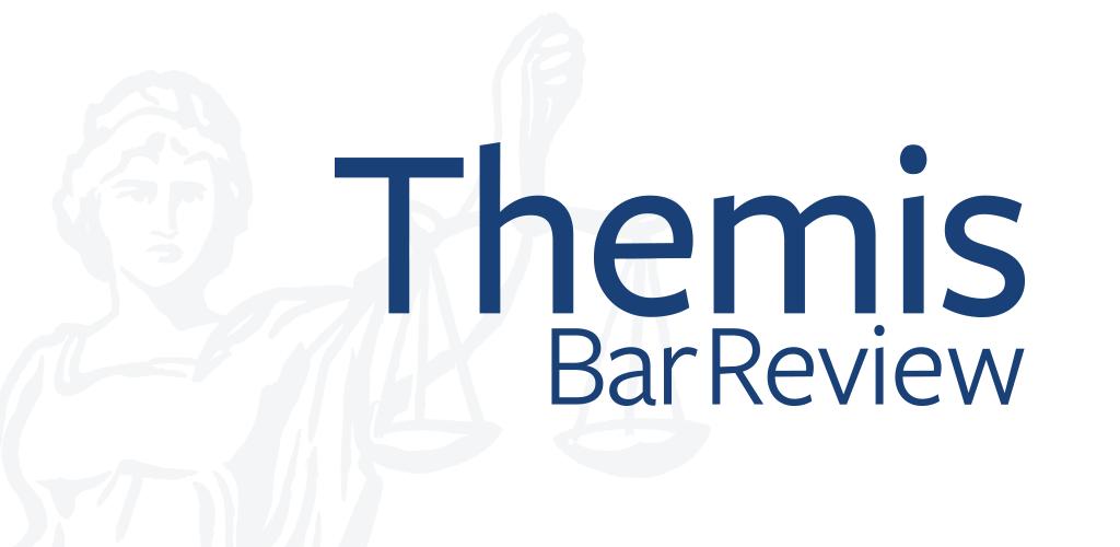 themis bar review promo code