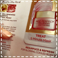 age perfect rosy tone reviews