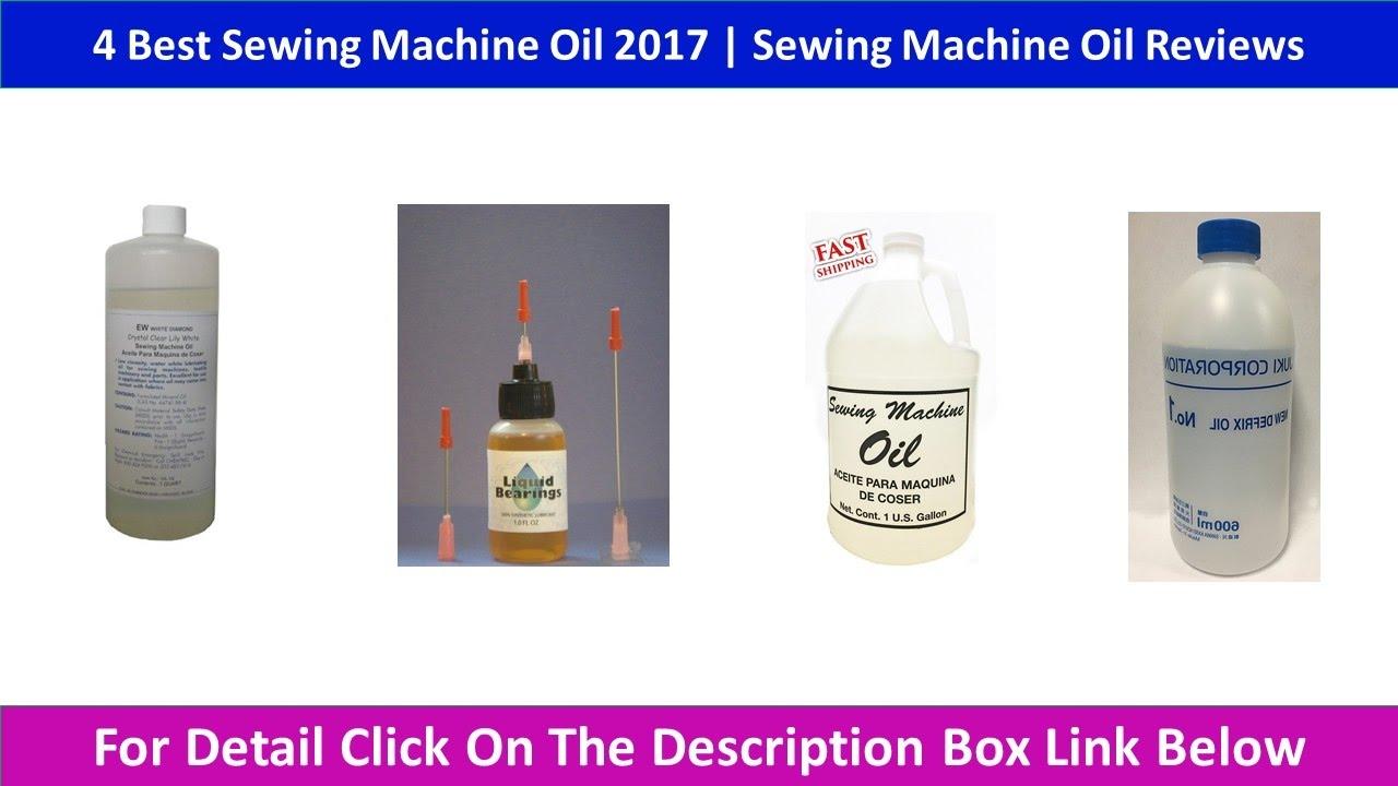 aldi sewing machine 2017 reviews
