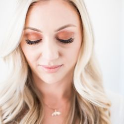alexia and co eyelashes review