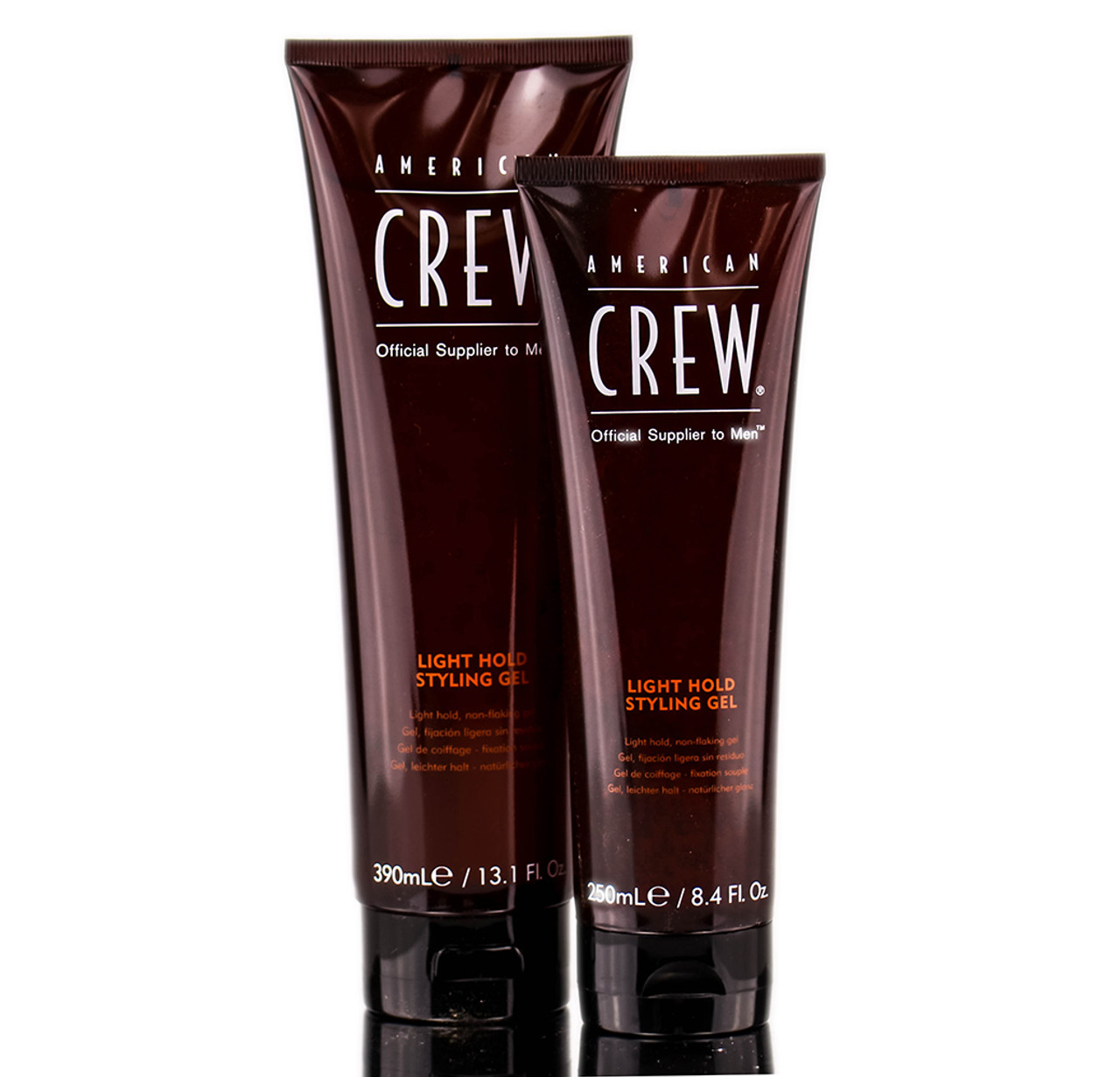 american crew firm hold styling gel review