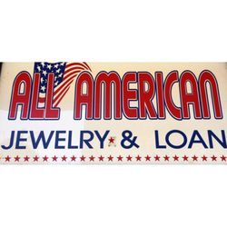 american jewelry and loan reviews