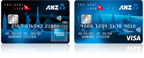 anz credit card limit review