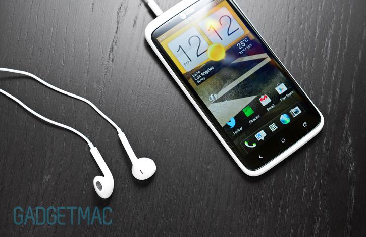 apple earpods review head fi
