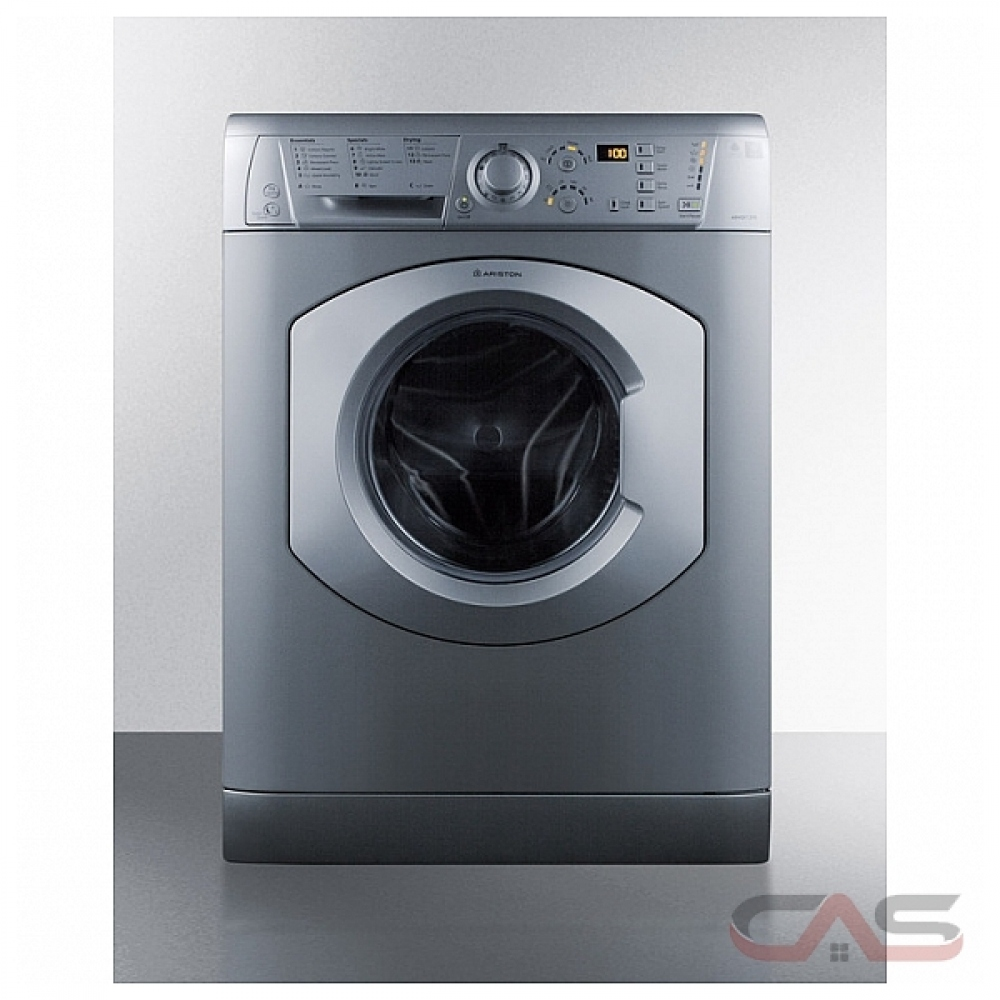 ariston washer dryer combo reviews