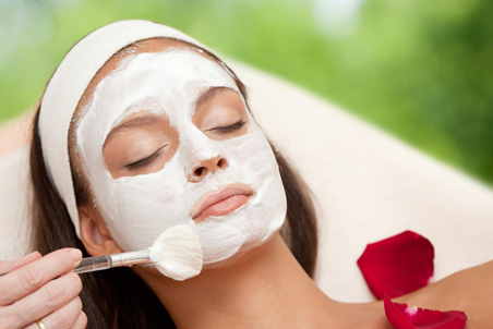 australian academy of beauty and spa therapy reviews