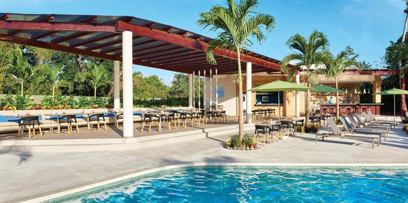 azul beach resort the fives reviews