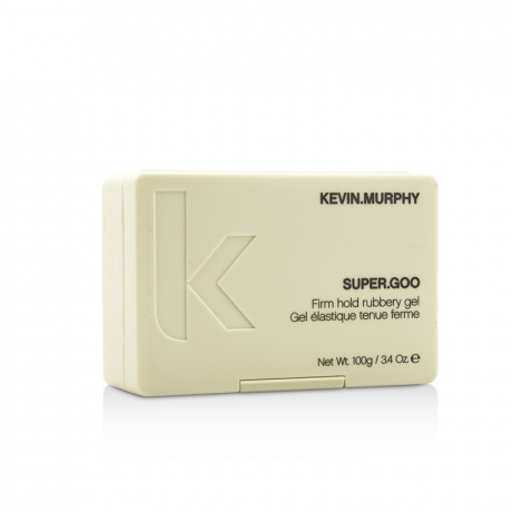 kevin murphy super goo reviews