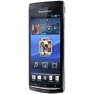 sony mobile review and price