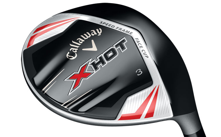 x hot 3 wood review