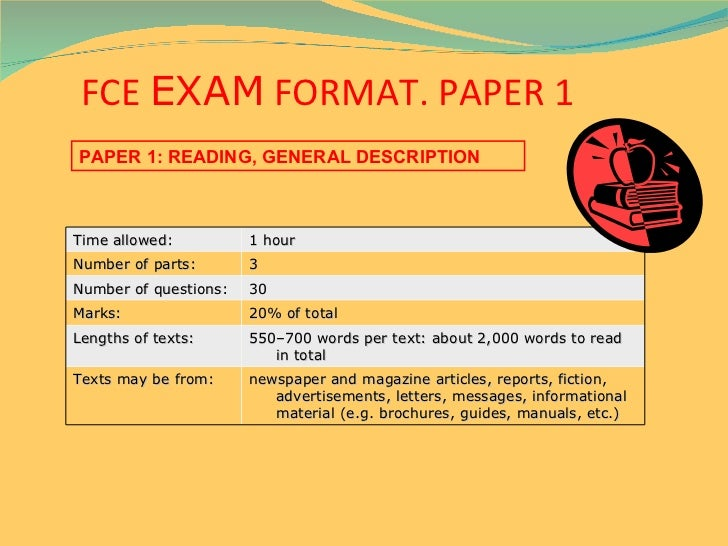 histology review 2000 multiple choice questions and referenced answers