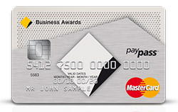 commonwealth bank awards card review
