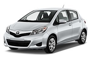 economy car rentals review australia