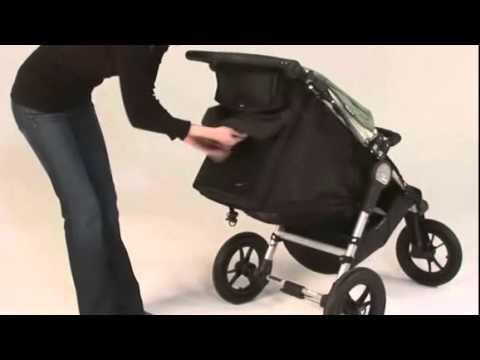 baby jogger city elite reviews 2014