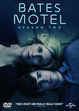 bates motel season 5 episode 10 review