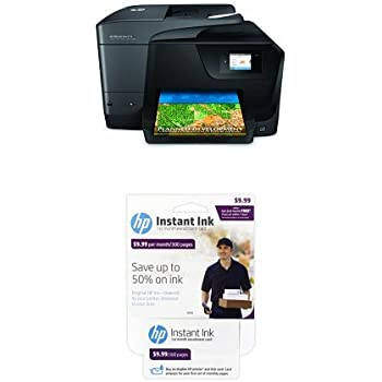 hp officejet pro wireless inkjet mfc printer 8710 review