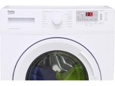 beko 8kg front loader reviews